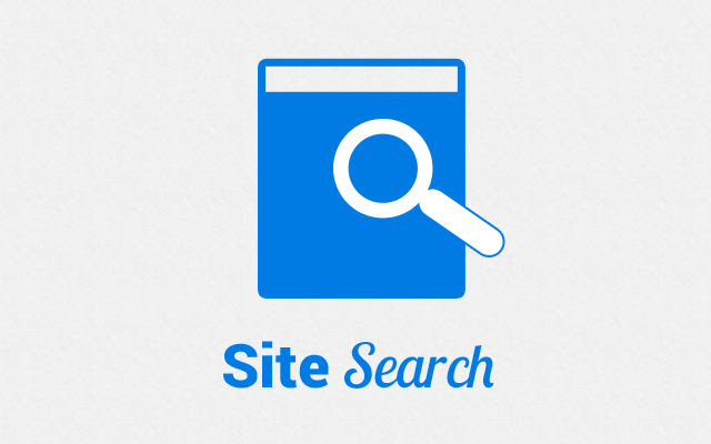 Site Pages
