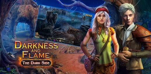 Darkness and Flame 3 (free to play) APK