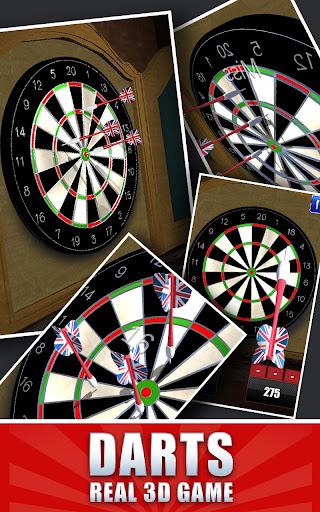 Darts Master apkpoly screenshots 15