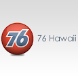 76 Hawaii Deals App