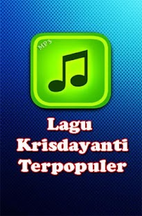 Lagu Krisdayanti Terpopuler - náhled