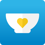 Icon ShareTheMeal