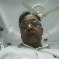 Pahalwan's Dhaba photo 1