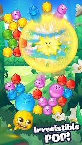 Jelly Splash Pop v1.11.30 Mod
