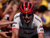 """Pour Degenkolb (Trek-Segafredo), tout est une question de """"héros"""" et de """"gloire"""" à Paris-Roubaix"""