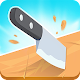 Knife Flip Challenge: Extreme smash hit simulator Apk