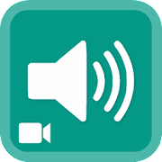 App Free Vine Sound and Videos. APK for Windows Phone