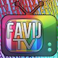 FavijTV Fan App apk