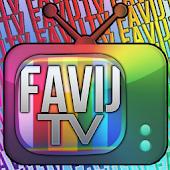 FavijTV Fan App