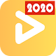 Video Player & Media Player - All format HD player APK