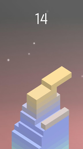 Blocks Stacked - Tower fun 1.0.3 de.gamequotes.net 2
