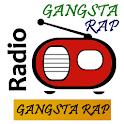 Gangsta Rap Music Radios icon