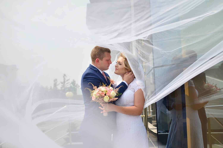 надеются, александр соколов свадебное фото веб-разработчик иван соколов