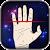 Astro Guru: Horoscope & Palmistry file APK for Gaming PC/PS3/PS4 Smart TV