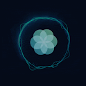 4Breathe - Breathe, Relaxation and Antistress icon