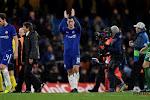 🎥 Acht jaar geleden haalde Chelsea Eden Hazard weg bij Lille... en de rest is geschiedenis