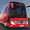 Bus Simulator : Ultimate 대표 아이콘 :: 게볼루션