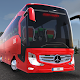 Bus Simulator : Ultimate Download on Windows