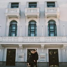 Wedding photographer Sergey Sobolev (SobolewSA). Photo of 08.03.2015