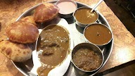 Hotel Sachin photo 7