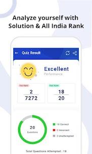 Vocab App: Editorial, Quiz, Grammar, Dictionary MOD (Premium) 5