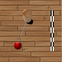 Rope Ball Swing icon