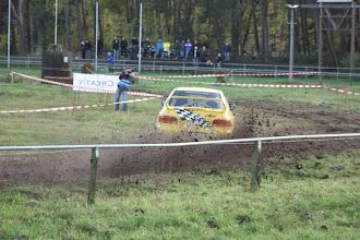 Photo: WP1 Rink / Polzin Bild: Ralf Baaz