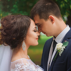 Wedding photographer Aleksandr Pimachev (vkadrestudio). Photo of 23.08.2018