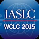 WCLC 2015 icon