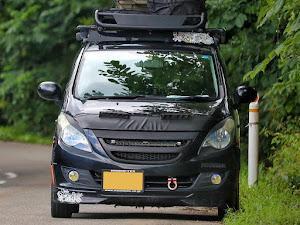 セルボ HG21S Gリミテッド 4WDのカスタム事例画像 らりさんさんの2020年08月14日12:50の投稿