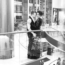 Wedding photographer Tatyana Shadrinceva (ShadrintsevaTV). Photo of 09.09.2016