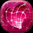 Love Heart Live Wallpaper ? Romantic Pictures HD