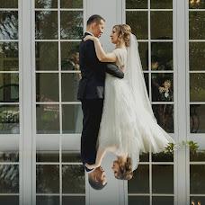 Wedding photographer Orlando Suarez (OrlandoSuarez). Photo of 26.10.2017