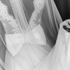 Fotógrafo de bodas Hovhannes Boranyan (boranyan). Foto del 14.10.2017