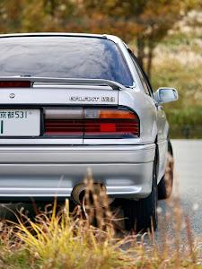 ギャランVR-4  E39A  1988年製のカスタム事例画像   頭文字は「な」さんの2018年11月21日16:34の投稿
