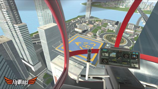 X-plane 11 Flight Simulator. Pc Windows / Mac OS. X-Plane 11 est le simulateur de vol le plus complet et le plus puissant au monde et possède le modèle de vol …