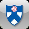 배재대학교 전자도서관 icon