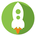 One Click Apk Installer [ROOT] icon