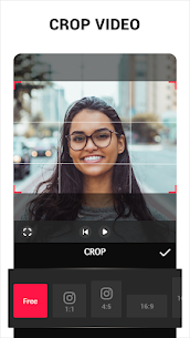 Video Maker Apk  Download For Android 7