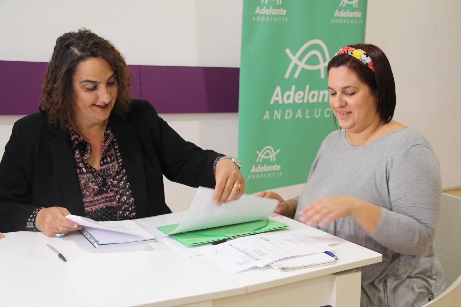 """Adelante Andalucía lamenta la """"soberbia"""" de Salud que """"en lugar de dar una solución a las familias de niños con enfermedades raras, arremeta contra ellas"""""""