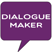 Dialogue Maker