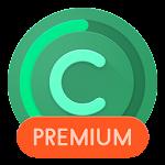 Castro Premium v2.0.1