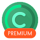Castro Premium v2.1