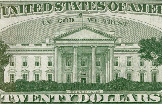 In G-d we trust.jpg