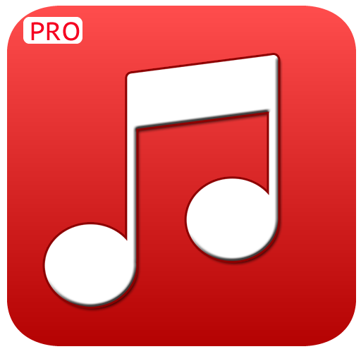 KIY Mp3 Music Download PRO