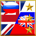 Language Assistant Pro Eng-Rus icon