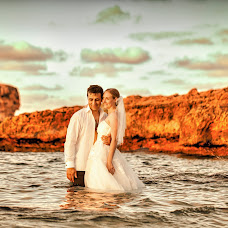 Wedding photographer Alexander Arenz (lifestyleweddin). Photo of 13.01.2014