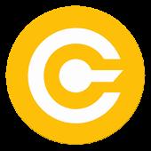 Crypto Coins - Bitcoin Market App