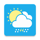 Today Weather Forecast N Air Quality Index APK download