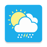 Today Weather Forecast N Air Quality Index 1.0.8